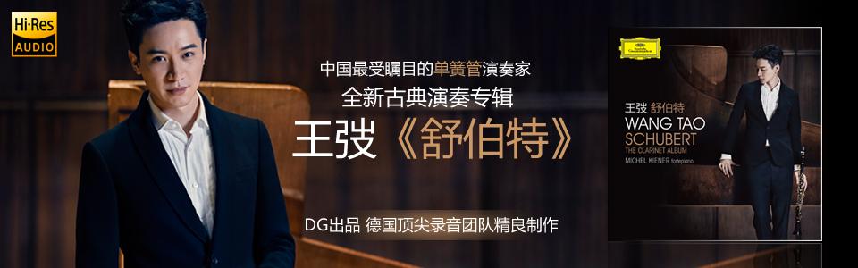 WangTao(Web)