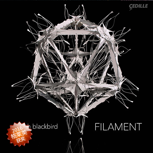 FILAMENT,Eighth Blackbird